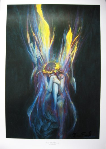 Dark_Despair_large_signed_Brian_Froud (374x525, 31Kb)