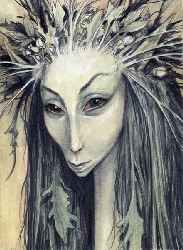 mini-GREENLADYOFTHEKNOLL_BrianFroud (183x250, 8Kb)