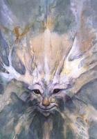 small_Brian_Froud_035.jpg (140x200, 6Kb)