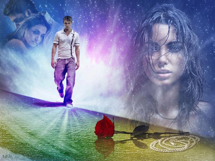 Love Fantasy-Digital Art by mrm (700x525, 169Kb)