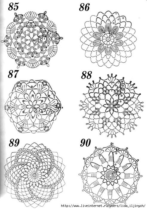 схемы-4 (492x700, 251Kb)