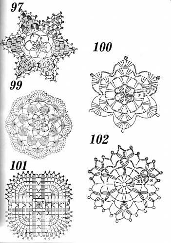 схемы-6 (351x500, 42Kb)