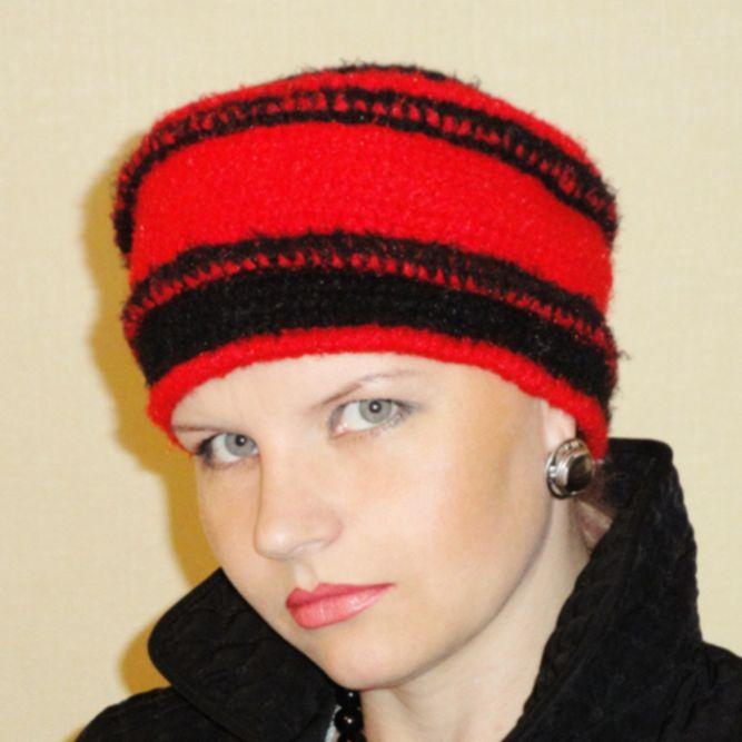 Купить шапку самое интересное в блогах