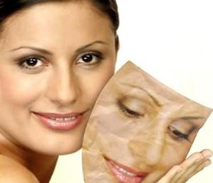 маска-для-лица-300x258 (300x258, 16Kb)