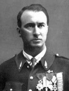 Maurice Jean Paul Boyau (225x297, 12Kb)