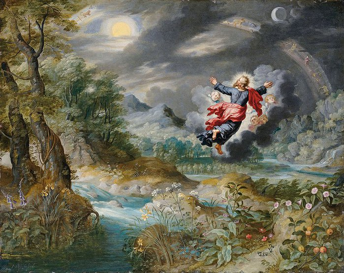 4080226_1245932339_brueghel_jan_ii_god_creating (700x554, 138Kb)