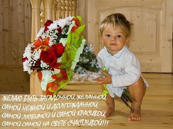 78303554_21odg9.jpg