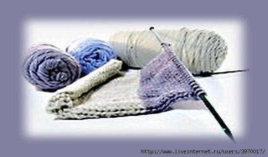3970017_1253004804_knitting (532x312, 71Kb)