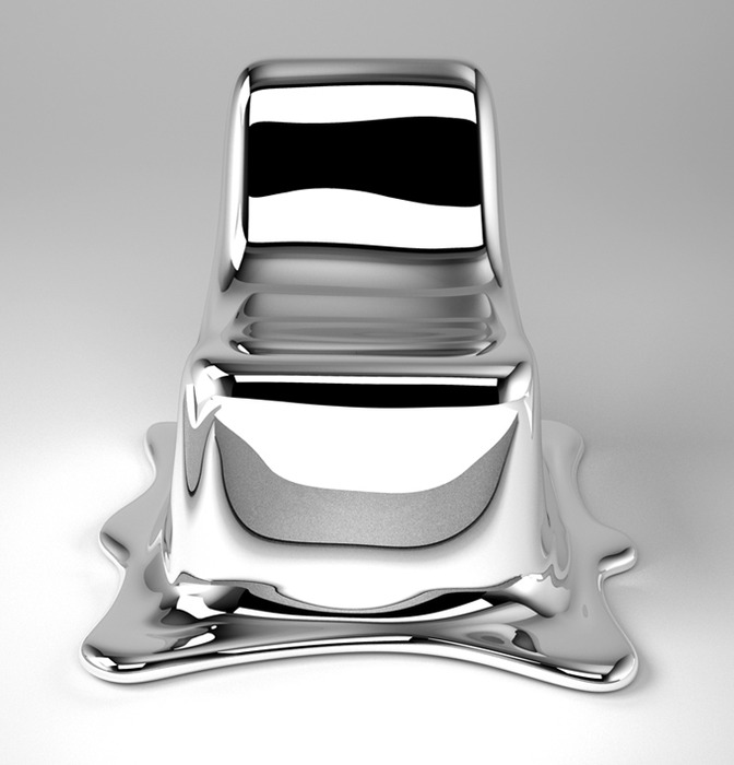 Melting-Chair-by-Philipp-Aduatz02 (672x700, 53Kb)