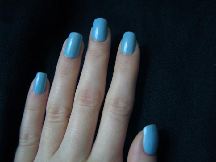Chanel Coco Blue/3388503_Chanel_Coco_Blue_7 (700x525, 276Kb)