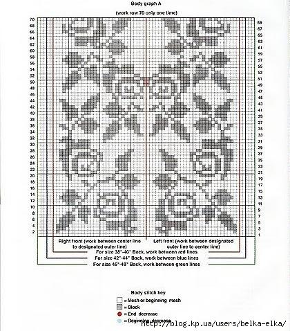 116830--42055759-m750x740-u978b9 (420x478, 178Kb)