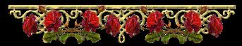 47292859_4d_6 (343x66, 37Kb)