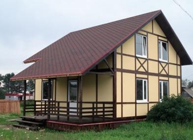 fasad2h (392x284, 23Kb)