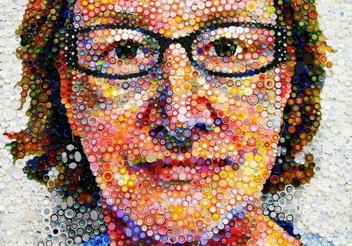 Bottle-Caps-Portrait-Croteau-1 (700x489, 176Kb)
