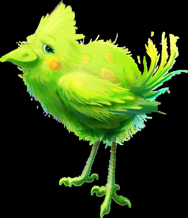 3072637_ldaviwildwatermelonpartylemonbird7 (602x700, 324Kb)