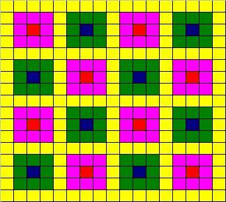 41 (324x290, 29Kb)