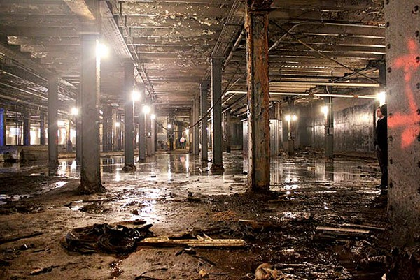 подземный парк 3 (600x401, 106Kb)