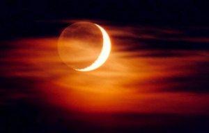 луна (300x192, 6Kb)