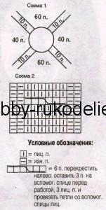 vyazanie-spicami-melanzhevyj-pulover-letuchaya-mysh1-151x300 (151x300, 18Kb)