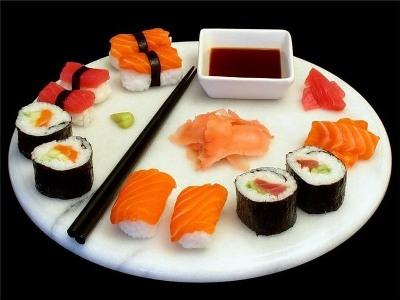 суши (400x300, 32Kb)