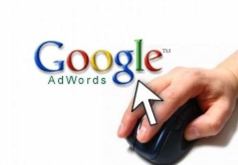 контекстная реклама google (327x227, 19Kb)