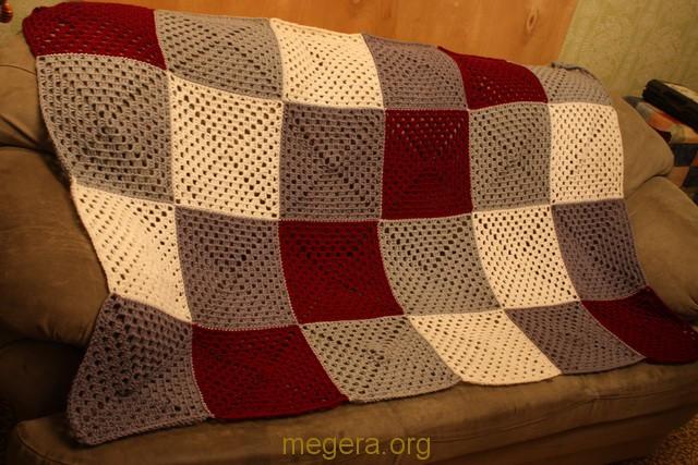 Описание: схемы вязания