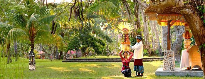 Индонезия/2741434_6667 (698x272, 67Kb)