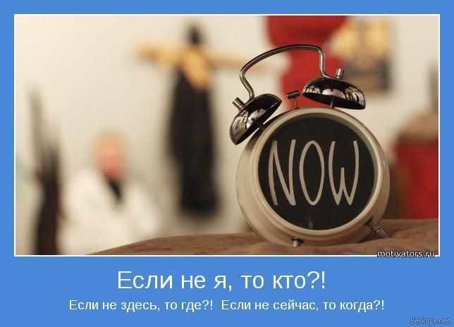 berloga.net_1496884100 (644x464, 34Kb)
