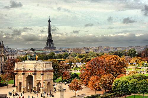 Autumn-in-Paris (640x422, 118Kb)