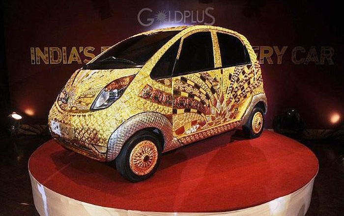 goldplus-nano-car-1 (700x440, 68Kb)
