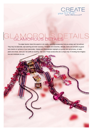 Create your style with swarovski Glamorous details (300x425, 97Kb)