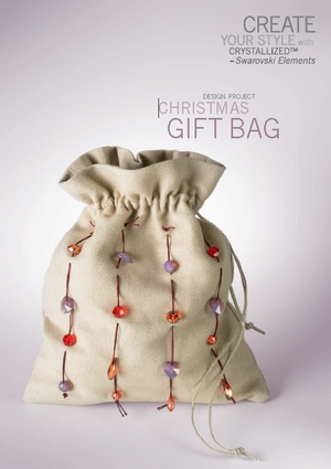 Create your style with swarovski Christmas Gift bag (300x425, 80Kb)