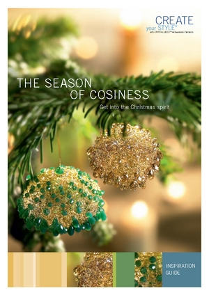 Create your style with swarovski Inspiration guide The season of cosiness (300x424, 104Kb)