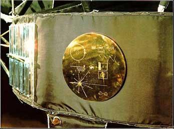 Voyager_disc (347x257, 16Kb)
