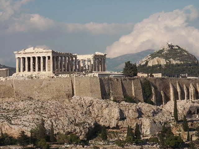 древний рим/3185107_rim (640x480, 75Kb)