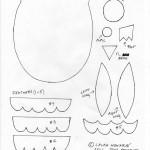 bugsandfishes-owl-templates-150x150 (150x150, 6Kb)
