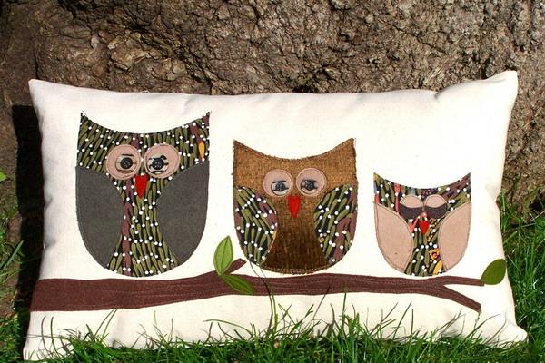diy-owl-pillows-design-ideas11 (600x400, 114Kb)
