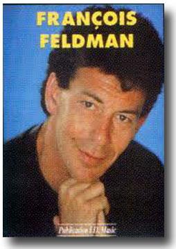 Feldman.a (254x359, 27Kb)
