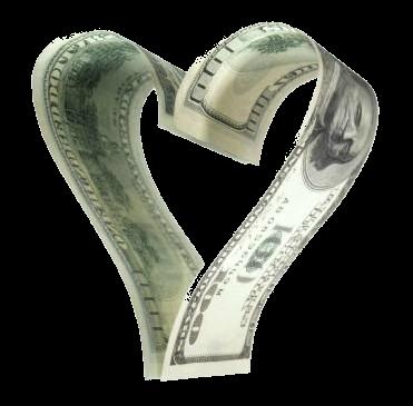 3023928_dinheiro (371x365, 133Kb)