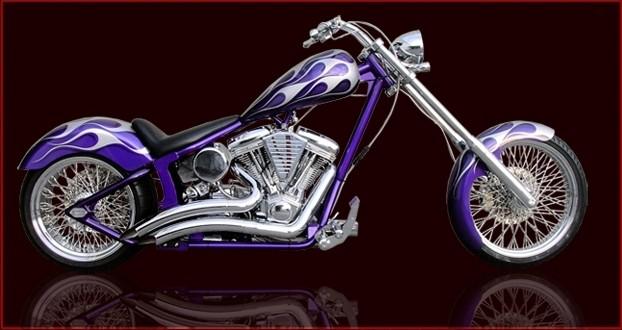 moto4 (622x330, 54Kb)