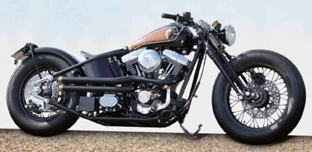 moto8 (450x219, 67Kb)