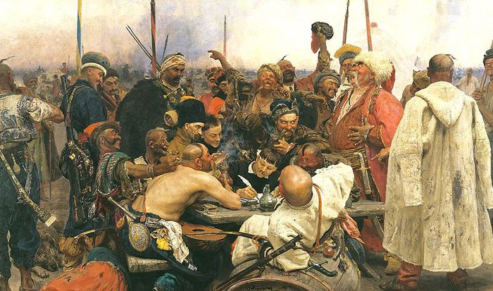 3207625_800pxRepin_Cossacks (700x413, 89Kb)
