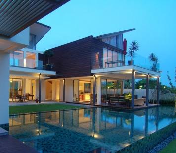 dream-house (356x309, 38Kb)