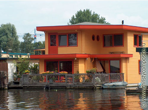 floating-house-06 (500x374, 50Kb)