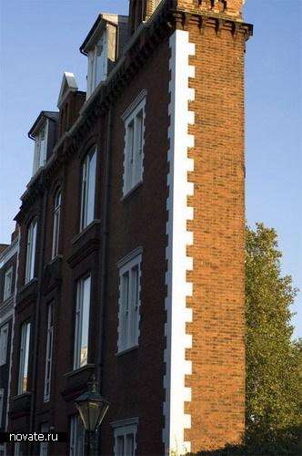 house17 (332x500, 53Kb)