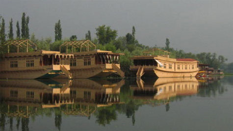 houseboat-india (475x267, 27Kb)