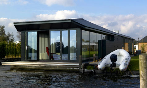 houseboat-modernstyle (475x287, 38Kb)