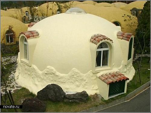 styrofoam_houses_2 (500x375, 55Kb)