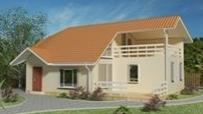 Дом с участком чуть больше пяти миллионов (203x114, 54Kb)