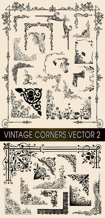 4103842_Vintage_corners_vector_2_400 (337x700, 72Kb)
